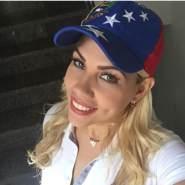 elizabetht174793's profile photo