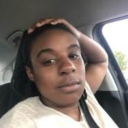 bamagirl4life's profile photo