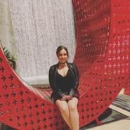 amanda754792's profile photo