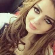 rinadam's profile photo