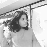 mariafernanda1439p's profile photo