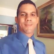 jorgen450609's profile photo