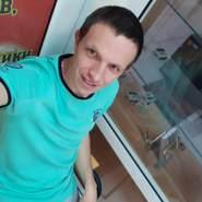 dmitriyb574167's profile photo