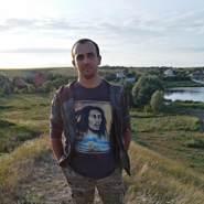 dmitriyg965534's profile photo