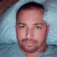 davidsteve914925's profile photo