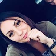 sandrine700290's profile photo