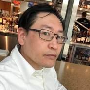 mda530389's profile photo
