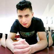 moyg305's profile photo