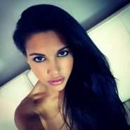 lindaw629175's profile photo