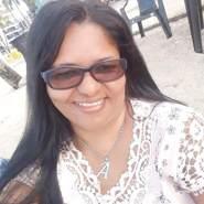 antonias550555's profile photo