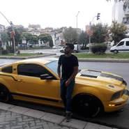 muhammadq813856's profile photo