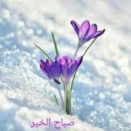 soso109e57e0's profile photo