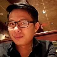 shingg3733's profile photo