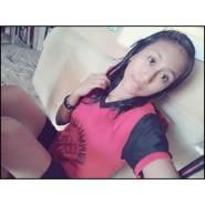 silvana778119's profile photo