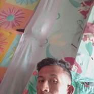 mariag939753's profile photo