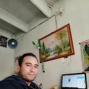 albertoc936392's profile photo