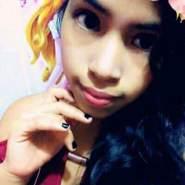 gianellanicol's profile photo