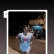 carmenr783291's profile photo