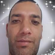 usercfbea74's profile photo