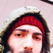omarw99's profile photo