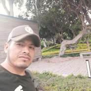 walter52478's profile photo