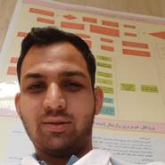 mohammadh356533's profile photo