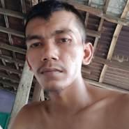 indran843129's profile photo