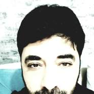 mehmetc815726's profile photo