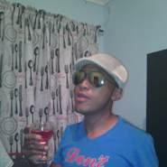 charlton710668's profile photo