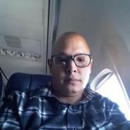 josev908043's profile photo
