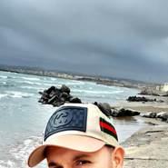 kamb835's profile photo