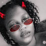 serwaachilling's profile photo