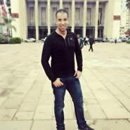 ayoubeh833365's profile photo