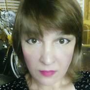 irinat233948's profile photo