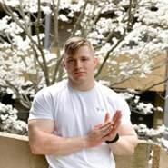markvaleecio's profile photo