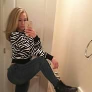 brendalauren679140's profile photo