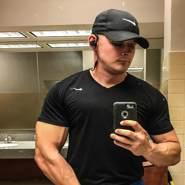 cooper080's profile photo