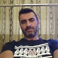 peterson85423's profile photo