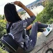 coeurb578819's profile photo