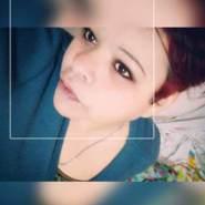 angeles563561's profile photo