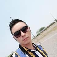 richyr610289's profile photo