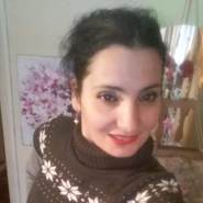 laurenne468323's profile photo