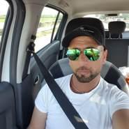 azadk574929's profile photo