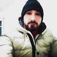 memetsakaryaspor's profile photo