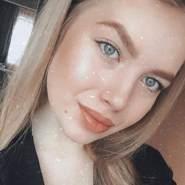 jasmine952435's profile photo