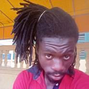 benjamine60479's profile photo