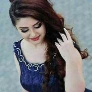 dmoaa52's profile photo