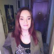 evelinatsap's profile photo