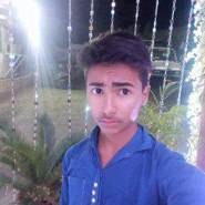 kevalg289788's profile photo
