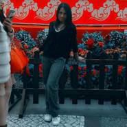 rikaana's profile photo